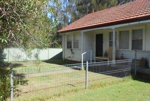 2/1 Punt Road, Warners Bay, NSW 2282