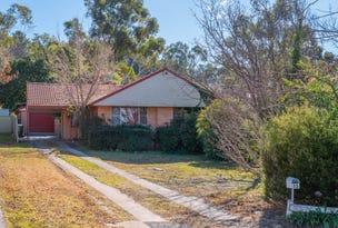 13 Jubilee Road, Armidale, NSW 2350