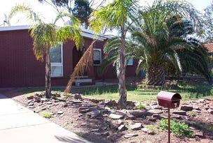 7 Sylvia Avenue, Port Augusta, SA 5700