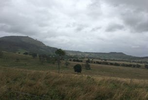 Lot 2 Kleins Road, Ma Ma Creek, Qld 4347