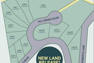 Lot 4, 95 Collard Drive, Diamond Creek, Vic 3089