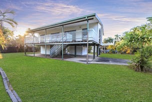 135 Lee Point Road, Wagaman, NT 0810