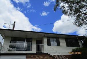 35 BOOREA STREET, Blaxland, NSW 2774