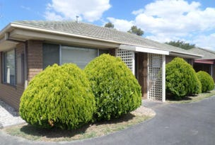 1/34 Spring Court, Morwell, Vic 3840