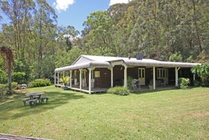1 Settlers Road, Wisemans Ferry, NSW 2775