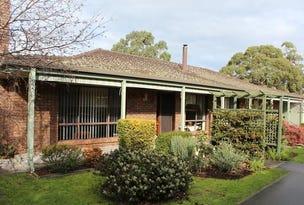 63 Yarram-Port Albert Road, Langsborough, Vic 3971