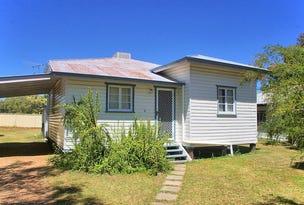 8 Kookaburra Street, Dalby, Qld 4405