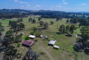 90 Wallarobba-Brookfield Road, Clarence Town, NSW 2321