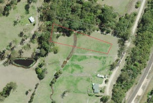 19A Pembrooke Village Road, Pembrooke, NSW 2446