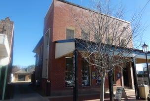 16B Marsden Street, Boorowa, NSW 2586