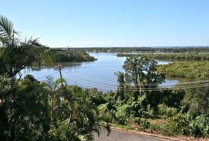 7 Fairway Drive, Banora Point, NSW 2486