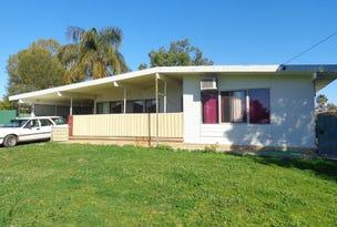 323 Edward Street, Moree, NSW 2400
