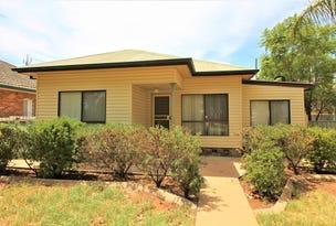 51 Kookora Street, Griffith, NSW 2680