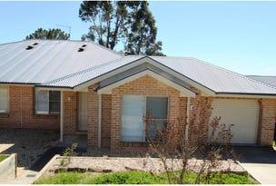 11B Dees Close, Bathurst, NSW 2795