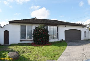 2 Ealing Crescent, Springvale South, Vic 3172