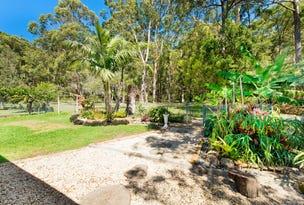 10 Quarry Way, Laurieton, NSW 2443