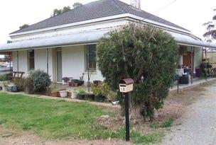 10 Lines Street, Jamestown, SA 5491