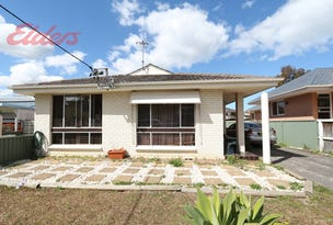 16 Norma Cres, Woy Woy, NSW 2256