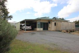 6 Flinders Avenue, Coffin Bay, SA 5607