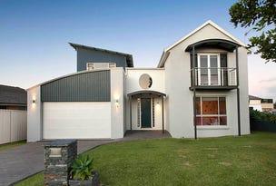 11 Apollo Drive, Shell Cove, NSW 2529