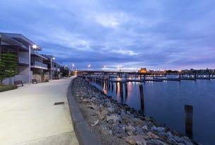 201 6-8 Wirra Drive, New Port, SA 5015