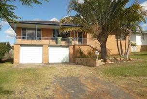 67 Queensland Road, Casino, NSW 2470