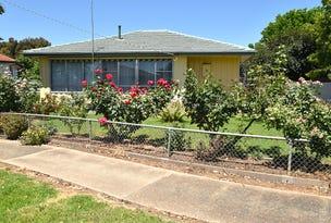 9 Ross Court, Stanhope, Vic 3623