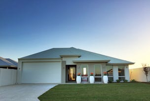 116 Windward Grn, Busselton, WA 6280