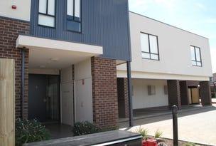 33/9  Petrea Place, Melton West, Vic 3337