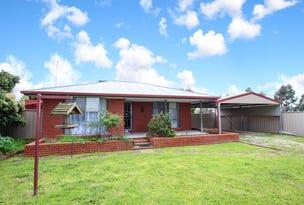 4402 Murray Valley Highway, Yarroweyah, Vic 3644