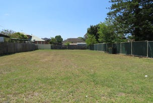 81 Woodville Road,, Chester Hill, NSW 2162