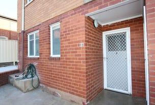 8B Federal Avenue, Queanbeyan, NSW 2620