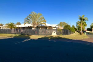 62 Belle Air Drive, Bellmere, Qld 4510