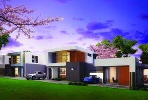 11 Grevillea Avenue, Boronia, Vic 3155