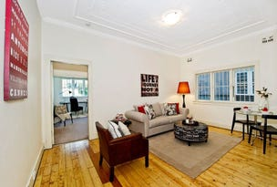 2/41 Glenayr Avenue, North Bondi, NSW 2026