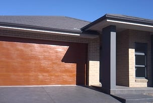 75 Aqueduct Street, Leppington, NSW 2179