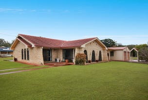 53 Saville St, Kyogle, NSW 2474