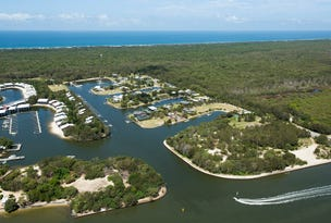Lot 87 Doeblien Drive, South Stradbroke, Qld 4216