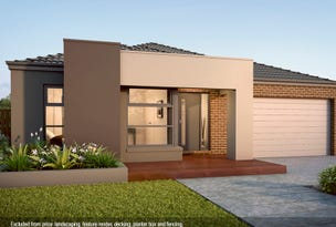 Lot 107 Durif Drive, Moama, NSW 2731
