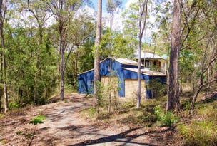 697 Mt Crosby Road, Mount Crosby, Qld 4306