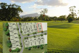 Lot 123, 52 Tournament Drive, FAIRWAYS, Rosslea, Qld 4812