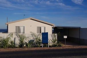 117B Fisherman Bay Road, Port Broughton, SA 5522