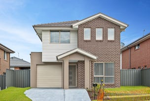 8 Wens Road, Woongarrah, NSW 2259