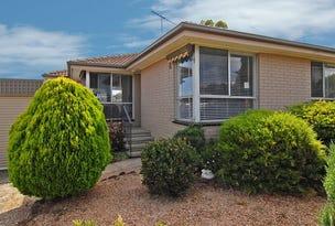 5 Binda Court, Clifton Springs, Vic 3222