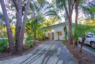 Villa 9/4 Ocean Beach Drive, Agnes Water, Qld 4677