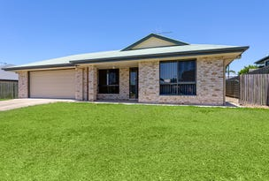 20  Callistemon Crescent, Tin Can Bay, Qld 4580