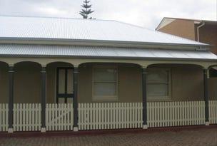 19 & 21 Dale Street, Port Adelaide, SA 5015