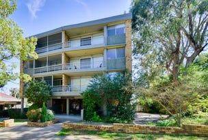 6/46 - 48 Hill Street, Tamworth, NSW 2340