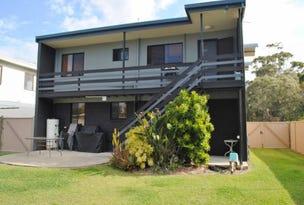41 Kurrajong Ave, Cabarita Beach, NSW 2488
