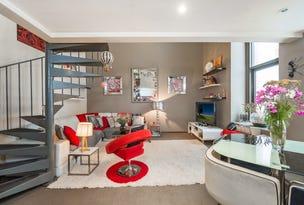 9 Degraves Street, Melbourne, Vic 3000